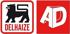 Delhaize Lovenjoel Sponsor