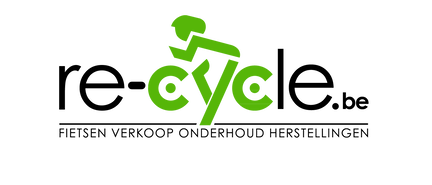 Re-cycle Sponsor